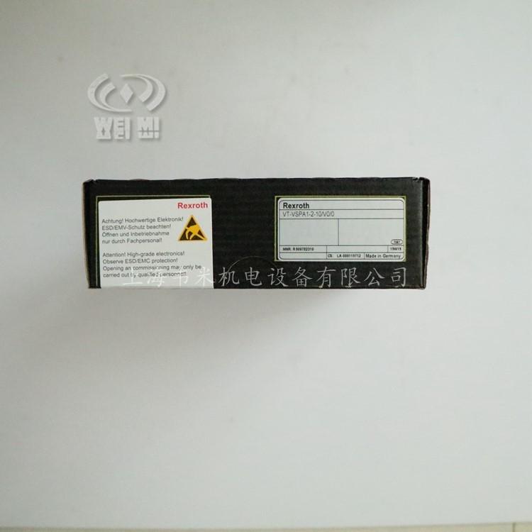 REXROTH放大版VT-VSPA1-2-10/V0/0现货供应