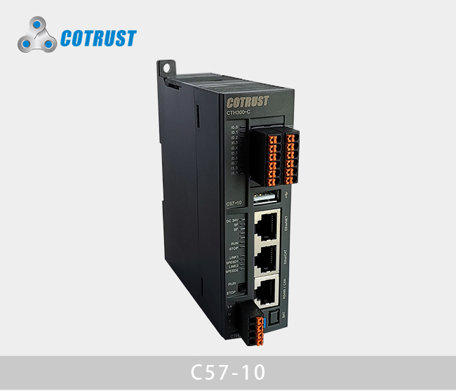 C57-10