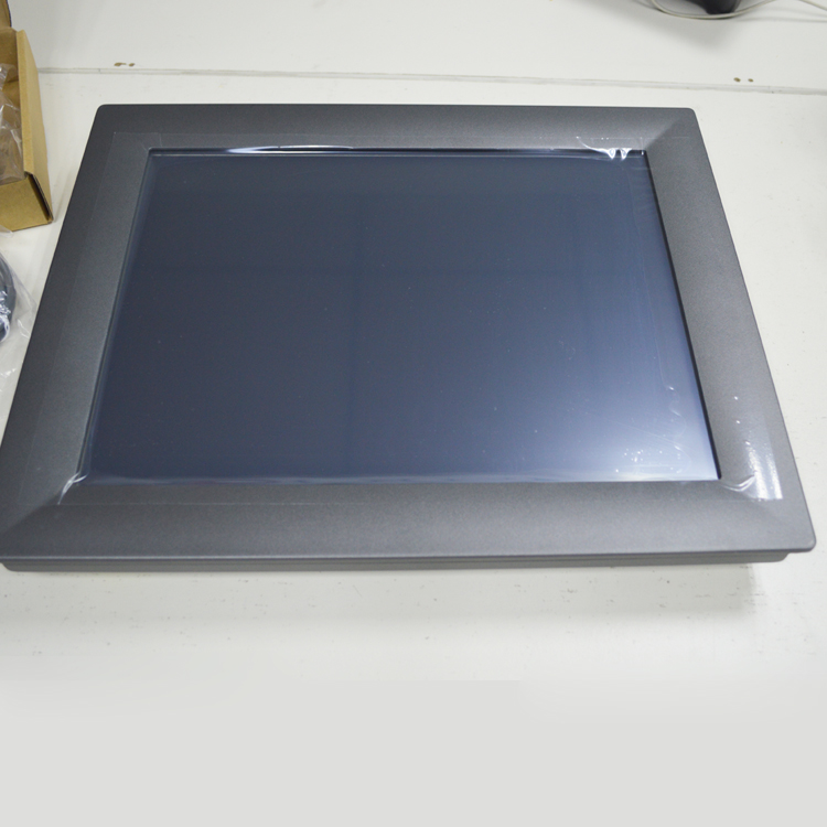 FPM-2150G-供应台湾研华平板电脑代理商报价