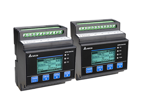 DPM-DA510 / DA530