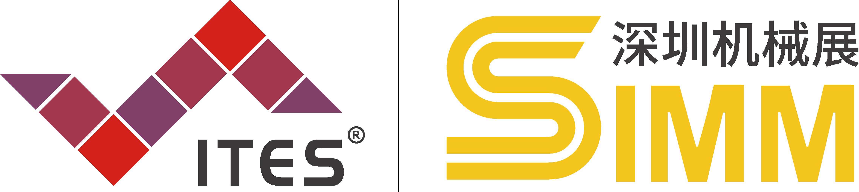 2021ITES深圳工业制造技术及设备展览会(第22届SIMM深圳机械展)