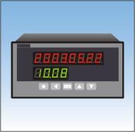 JSD 系列停电计时器