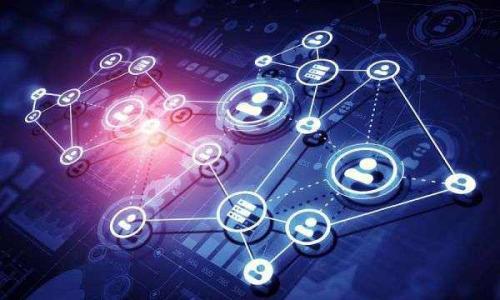 2020年跨行業跨領域工業互聯網平臺清單公示