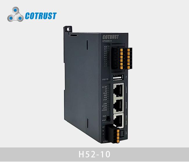 H52-10