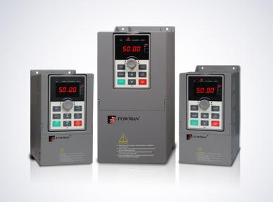 供应普传科技PI500A系列基本型变频器