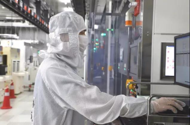 智光电气2020净利润预计超过2亿