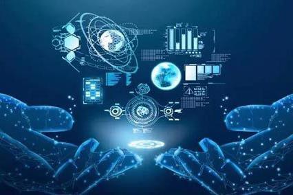 广东省工业互联网产业生态供给资源池 (2021年)开始申报
