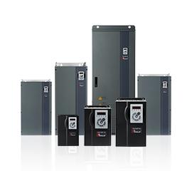 L510-403-SH3-N成都东元变频器S310+-402-H3BCDC JNTMBGBB0005AZ-U-