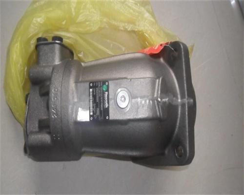 A10VSO140DFR1/31R-PPB12N00德国力士乐原装柱塞泵