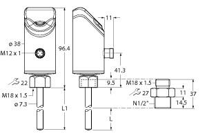 FS100-300L-58-2UPN8-H1141
