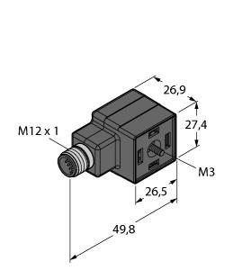 VAS22-L-FS5.31