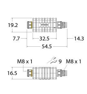 AD-MFK4-MFS4