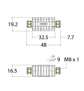 AD-MFK4-MFK4