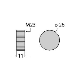 RC-Z2104