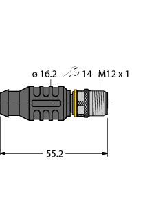 RSE4.4T-J23