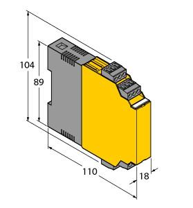 IM12-22EX-R/24VDC