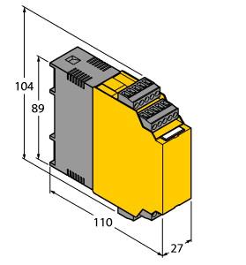 IM34-14EX-CDRI