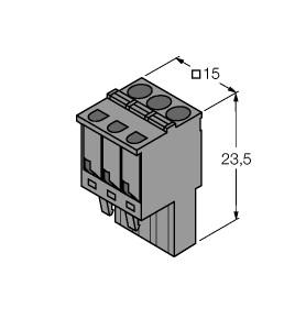EFSBG-A5.500.8-1