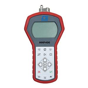 HHP400