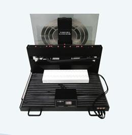 DF3612非接触式静电电压表校准装置