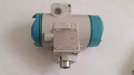 德国Siemens/西门子温度变送器