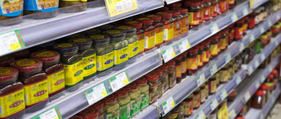 超市貨架.jpg