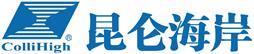 北京昆仑海岸科技股份有限公司