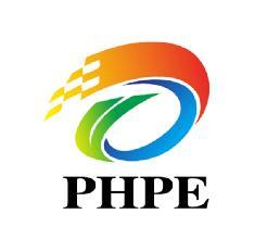 2021第三届中国·沧州塑料产业博览会