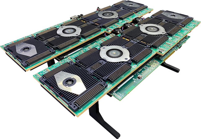 西門子收購 PRO DESIGN 的proFPGA產品系列,擴展旗下領先的 IC 驗證產品組合