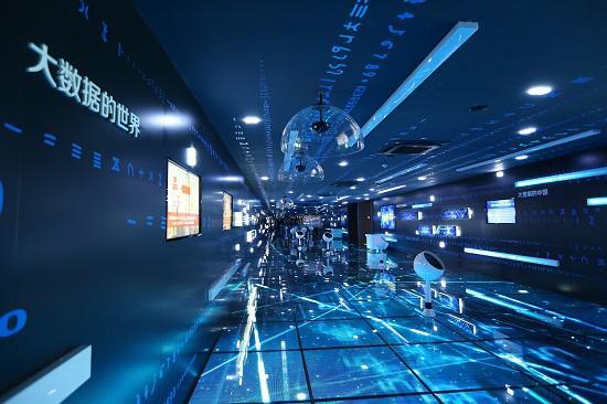 《新型数据中心发展三年行动计划(2021-2023 年)》解读