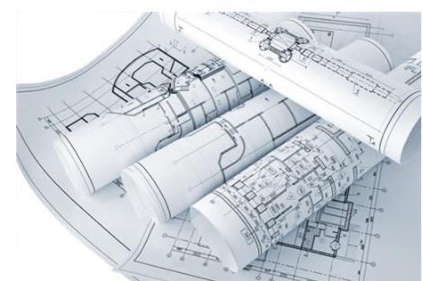 """广东""""十四五""""规划谋划发展战略性支柱产业 将重点突破CAD、CAM、CAE、EDA等工业软件"""