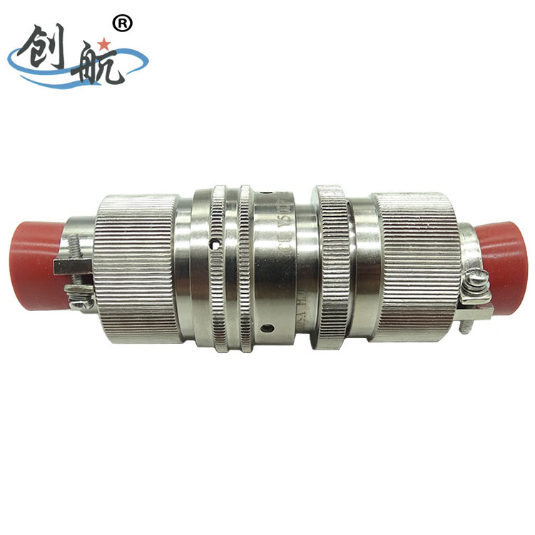 江苏南京插座 Y50DP1606ZK11-2P1插头Y50DP1606TJ2P1厂家直销