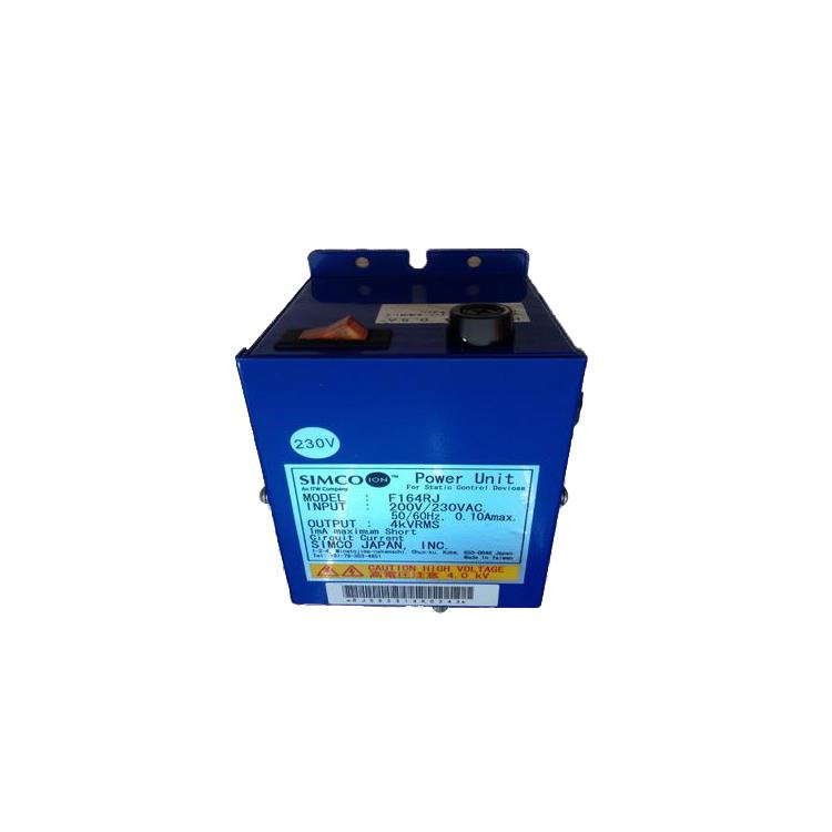 Simco-Ion F164J 靜電消除電源