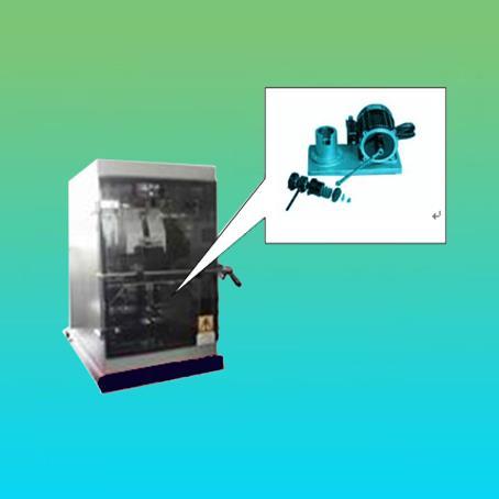 湖南加法润滑脂抗微动磨损试验机SH/T0716