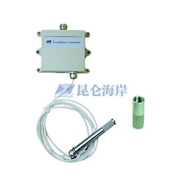 抗风型过滤器(VF-01)