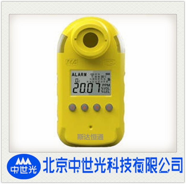 CYH25氧气测定器 氧气鉴定器 氧气报警仪 氧气检测仪