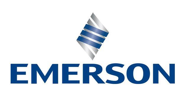 艾默生旗下软件业务将与艾斯本合并